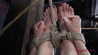 Emily Marilyn,Dee – BDSM, Humiliation, Torture