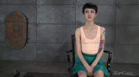 Narcissist: Cadence Cross, Elise Graves – BDSM, Humiliation, Torture