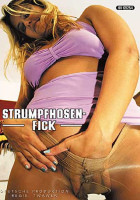 Download Strumpfhosen-Fick