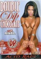 Download Double Dip Chocolate 01