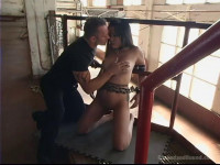 Vip Full Collection Fucked and Bound. Part 8.