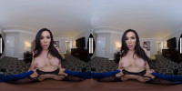Kendra Lust - A Virtual Reality Experience