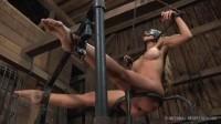 new video (Compromises Part 2 - Cherie DeVille).