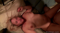 Good Slutwife full hd