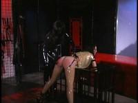 girls strapon pie - (Sexual Slavery)