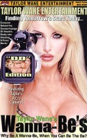 Download  Taylor Wane's Wanna-Be's DD Edition