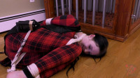 Bondagejunkies 2016-2018 (6 scenes)