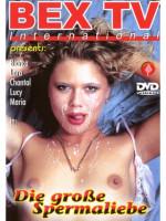 Download Die Grosse Spermaliebe (De)
