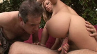 Made Bi Cuckolds vol.2 (bisex, ass, home, three)