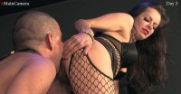 Slavery Day Vol. 3 Part 2 - domination, video, english.
