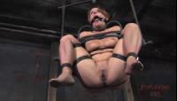 InfernalRestraints 2006-2009 Videos, Part 3