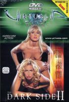 Virtualia pt.4 - Dark Side vol.2 (2001)