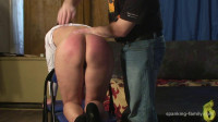 Spanking-Family Pack Episodes 1-828, Part 9