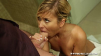 lola reve s doing the best blowjob in the world to manuel ferrara 2014