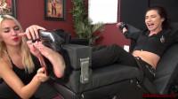 Bondage, Brutal Domination,Extreme Torture and Humiliation (Crazy BDSM)