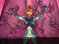 SlutCraft: Heat Of The Sperm Ver. 0.20.1