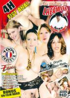 Download Les castings de lhermite vol22