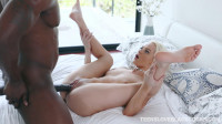 Elsa Jean – To Catch A White Woman (2018)