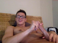 Chaturbate lovelly wr3ckless piece 1
