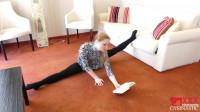 Tatjana - Flexible Book reading