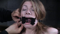 Bind-her Clips - Harley Ace - HD 720p