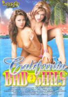Download California bad girls vol2