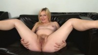 Pregnant Pussy Part 3