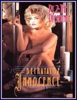 Download Betrayal Of Innocence 02