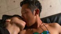 Easy Full Erection Rooty Boy 19yrs — Asian Gay Sex, Fetish, Extreme