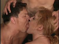 porn love movie - (Bi Popular Demand)