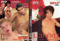 Download Ludwig I  Lost virginity