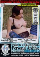 Download Homemade porn vol5