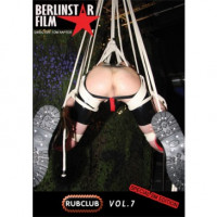 Download BerlinStar - Rubclub Vol.7