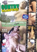 Download Cuntry Humpers (AM Productions)