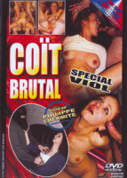 Download Coit brutal