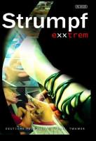 Download Strumpf Exxtrem
