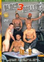 Download [Pacific Sun Entertainment] Black ballers vol3 Scene #4
