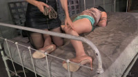 TopGrl - Sep 03, 2014 - Analyzing Ashley - Ashley Lane - Elise Graves