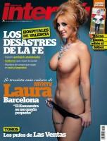 Interviu — 26 Magazines