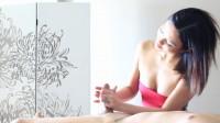 Asian-Massage-Girl-Gives-Handjob
