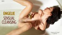 Download Engelie - Sensual Cleansing