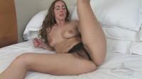 Sarah Masturbation