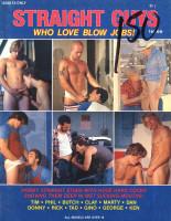 Gay Vintage Photo Part11