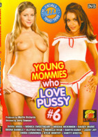 Download [Rapture Entertainment] Young mommies who love pussy vol6 Scene #4