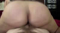 Mush Melons 1 05