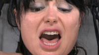 Siouxsie Q - Siouxsie Q's Audition