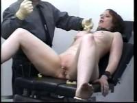 Piercing - Hard Pain Or Pleasure