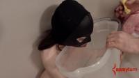 Kara Cox PT2 – BDSM, Humiliation, Torture Full HD-1080p