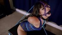 Restricted Senses 64 part – BDSM, Humiliation, Torture Full HD-1080p