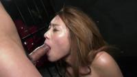 JailHouse To Beautiful Big Tits Girl